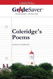 "coleridge s poems ""kubla khan"" summary and analysis  coleridge s poems"