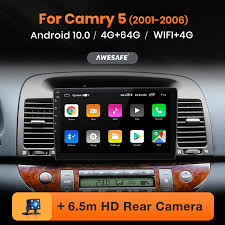 top 9 most popular <b>2</b> 9 camry gps android list and get free shipping ...