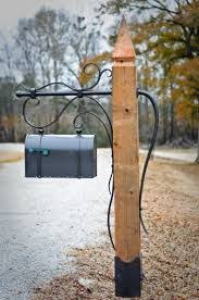 cool mailbox post ideas. Wonderful Post Image Result For Pictures Of Rural Mailboxes For Cool Mailbox Post Ideas O