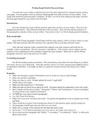 administrative example resume help writing dissertation write good research paper introduction best essay aid from top introductory paragraph and thesis statement essay