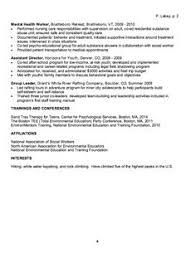 Personal Trainer Resume Objective Personal Trainer Resume Personal ...