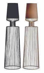 Roche Bobois Lighting