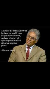 effective application essay tips for thomas sowell essays controversial essays book by thomas sowell 1 available