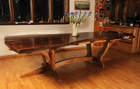 fine woodworking dining room tables. an overall view of table fine woodworking dining room tables i