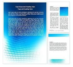 Christmas Backgrounds For Word Documents Free 17 Creative Cover Pages Designs For Microsoft Word15 Word Document