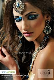coshi makeup artist