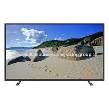China LCD TVs TVs-L20 is supplied by ☆ manufacturers, producers, suppliers on Global Sources Jiaxing Consumer Electronics\u003eTVs \u0026 Video\u003e3D Hot Sale A Grade Panel 55 Inches Home (50-inch and
