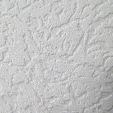 Schuimvinylbehang Dutch Wallcoverings Royal Dutch 3 2002 50 De