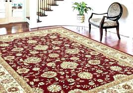 latex backed area rugs area rugs with rubber backing latex backed area rugs rubber latex backed