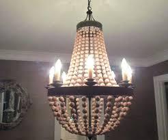 medium size of pottery barn camilla chandelier knock off bella installation instructions look alikes beaded ideas