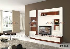 Tv Cabinet Designs For Living Room 13 Incredible Design Ideas Unit Design  Wall Lcd Panel