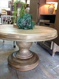 painted kitchen tables chalk paint for kitchen table best painted kitchen tables ideas on chalk paint