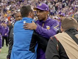 Minnesota Vikings Coaching Search 2014 Daily Norseman