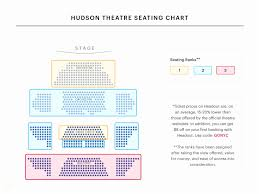 Boulder Theater Seating Chart 80 Paradigmatic Angels Tickets Seating Chart
