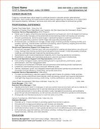 objective objective for bank teller resume objective for bank teller resume printable