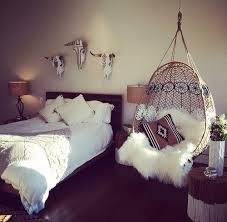 girl bedroom ideas tumblr. Tumblr Bedroom Ideas Awesome For You Teen Set Girl