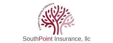 Find affordable insurance coverage for your car, motorcycle, and much more. Southpoint Insurance Llc Home Facebook