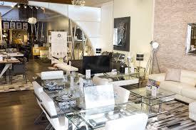 Modern Furniture Stores San Jose Classy Modani Furniture San Francisco 48 Photos 48 Reviews