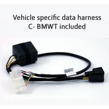 bmw mini cdc fitment auxiliary adapter kit