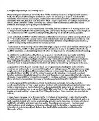 proper essay writing writing the home writing a essay example