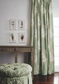 full size of curtain lime green and warm gray shower curtain dreaded bright curtains photo