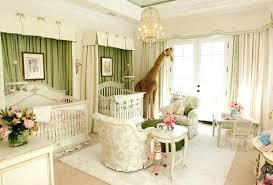 high end nursery furniture. High End Nursery Furniture Ideas On Info Quality Sets