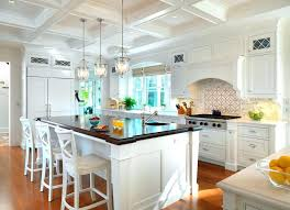 kitchen pendant lighting 7 facts that no told you about traditional bench lights adelaide f west end traditional mini pendant