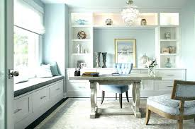 office lighting options.  Options Sheen Home Office Lighting Ideas  Industrial  With Office Lighting Options P