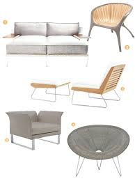 wonderful modern furniture ct contemporary furniture ct modern furniture ct store modern outdoor patio furniture contemporary furniture milford ct