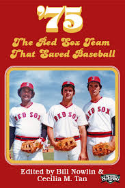 1975 red Sox