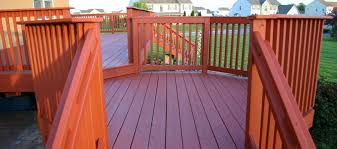 ayala painting deck cleaning u0026 sealing in chadds ford kennett square pa and wilmington greenville centreville delaware deck cleaning sealing n27