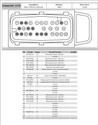 2005 pacifica transmission fluid wiring diagram for car engine p 0996b43f802e6329 on 2005 pacifica transmission fluid chrysler 300 2007 fuse box diagram