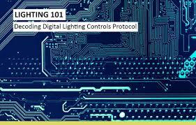 Strobist Com Lighting 101 Hashtag Lighting101 Sur Twitter