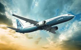 Looking for the best boeing wallpaper? 2816x1760 Boeing Airplane Hd Wallpaper Data Id 273321 Airplane Images Hd Download 2816x1760 Wallpaper Teahub Io
