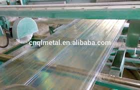 corrugated fiberglass roofing panels clear plastic roof panels motivate corrugated roofing pertaining to 6 clear plastic