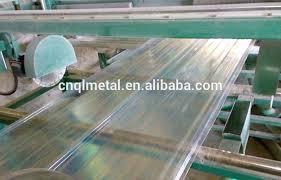 corrugated fiberglass roofing panels translucent roof panels unbreakable translucent roofing panels translucent fiberglass
