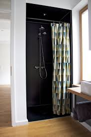 Ideen Für Deine Dusche 100 Bilder Aus Echten Wohnungen