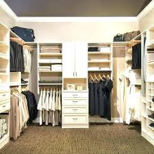 ikea closet organizer closet organizer walk in closet organizers do it yourself custom closet organizers by