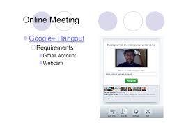 virtual office tools. virtual office tools p
