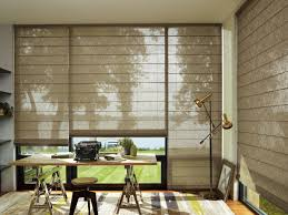 healthy home office design ideas. Healthy Home Office. Luxaflex Blinds In A Office Design Ideas
