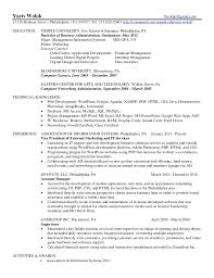 Best Solutions of Key Holder Resume Sample For Reference