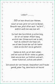 Geburtstagsgedichte Lustige Gedichte Zum Geburtstag Herrlich Lustige
