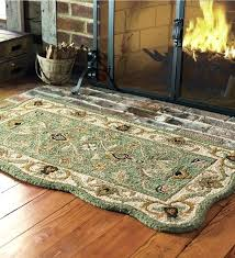 fireproof hearth rug fireproof rugs for fireplace place fireplace hearth rugs fireproof fireproof hearth rugs target