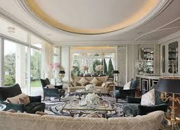 Very Living Room Furniture Living Room Creative Art Deco Living Room Furniture Home Design