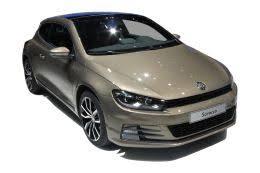 2018 volkswagen scirocco. Simple 2018 Volkswagen Scirocco Intended 2018 Volkswagen Scirocco