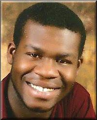 Byron Alexander Coleman | Obituaries Archives | postandcourier.com