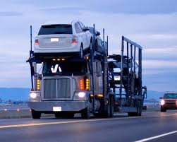 Car Shipping Quote Vehicle transportation quotes 100 100100 6