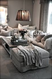 comfy living room furniture. this room seems so cozy comfy living furniture r