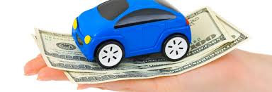 car insurance stock photos and pictures getty images
