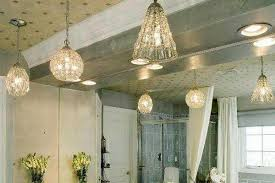 Designer Bathroom Light Fixtures You Are Viewing Lighting At Lowes Modern Inside Design Decorating